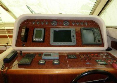 Ferretti 70 Fly-1998 -015