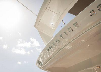 Prestige-460-015