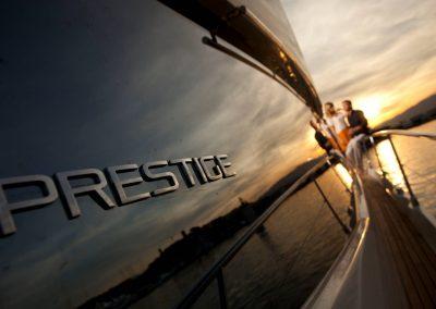 Prestige-500-016
