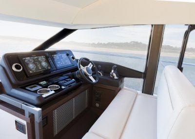 Prestige 520-022