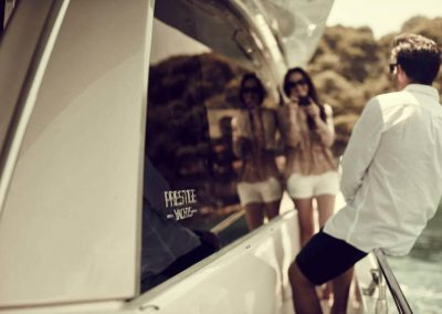 Prestige 680-012