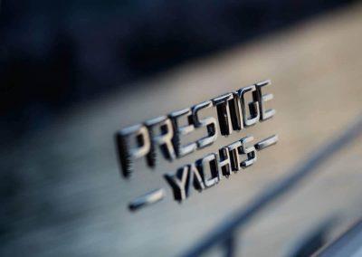 Prestige 680-021
