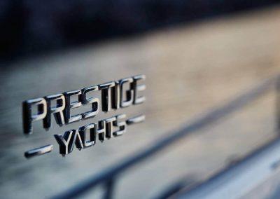 Prestige 680-071