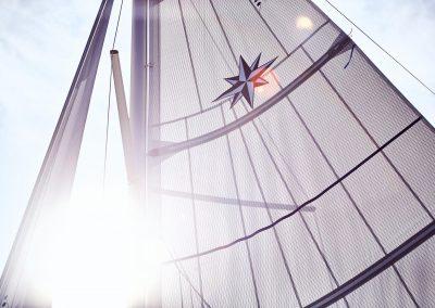Sun Odyssey 319 -001