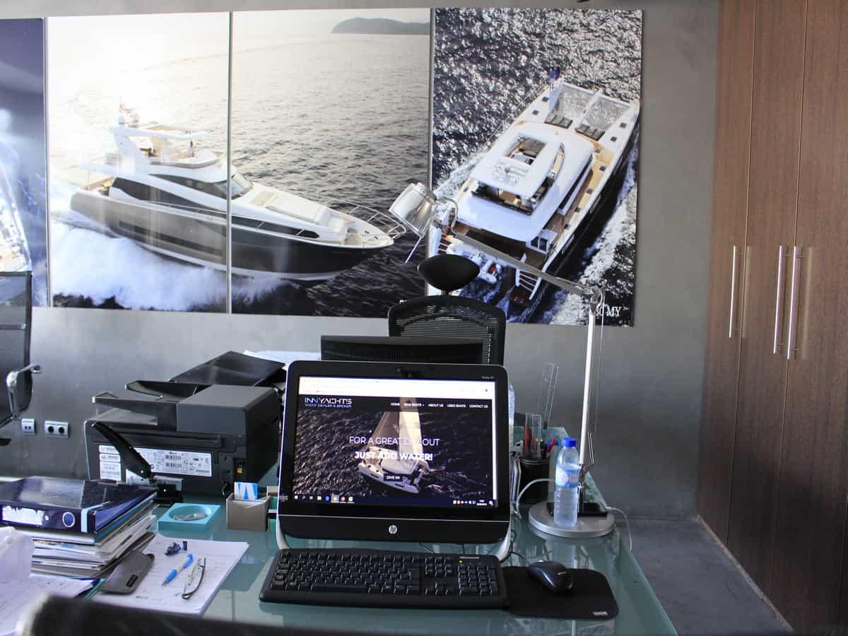 office- 003