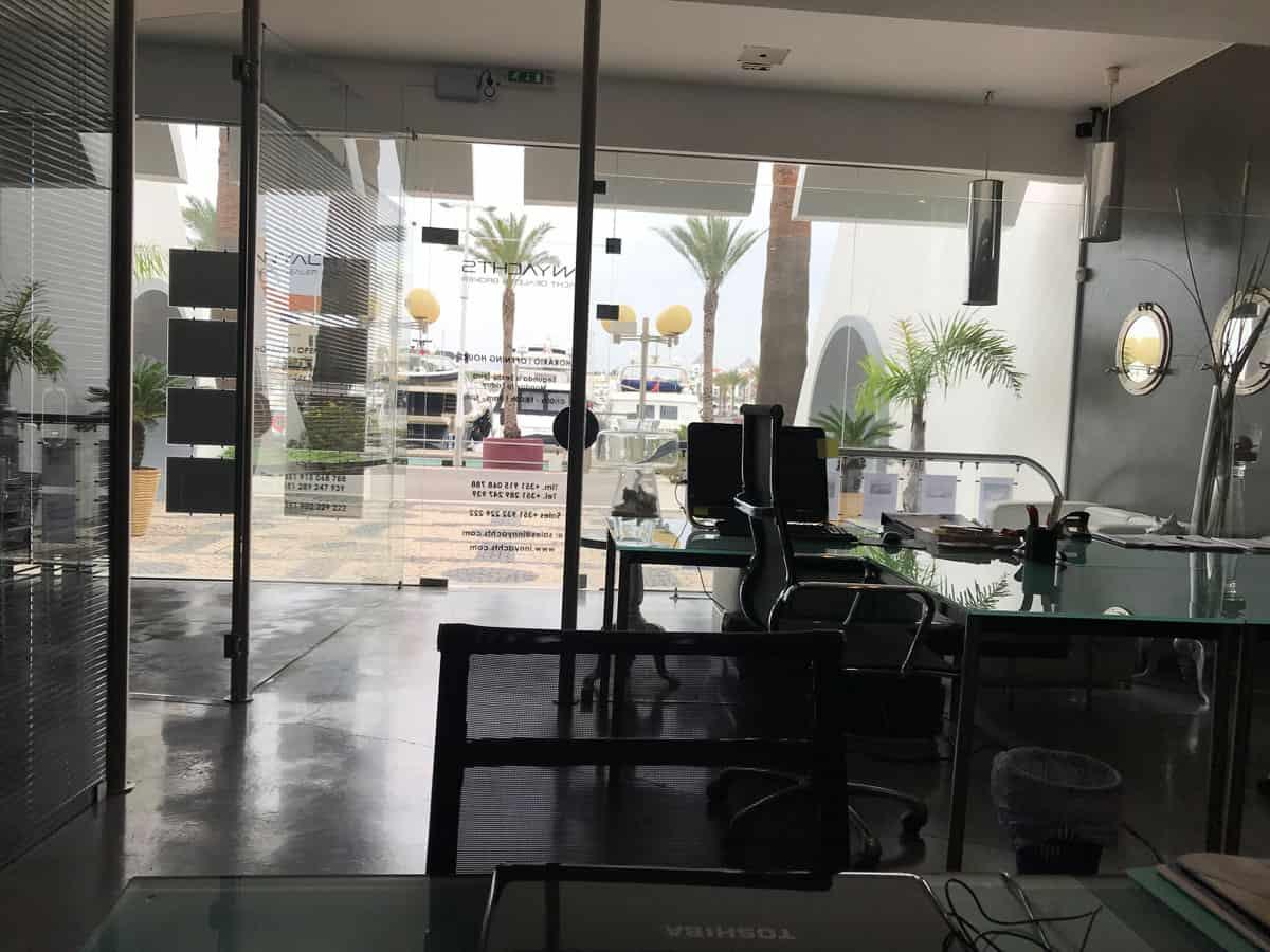 office-016